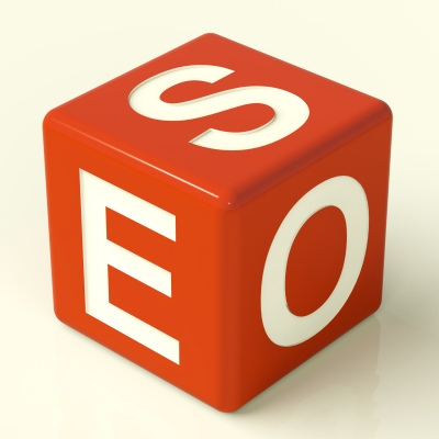 search engine optimisation explained