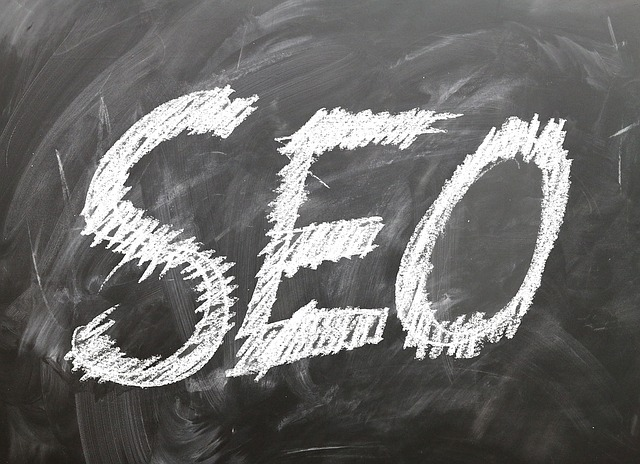 search engine optimisation yorkshire